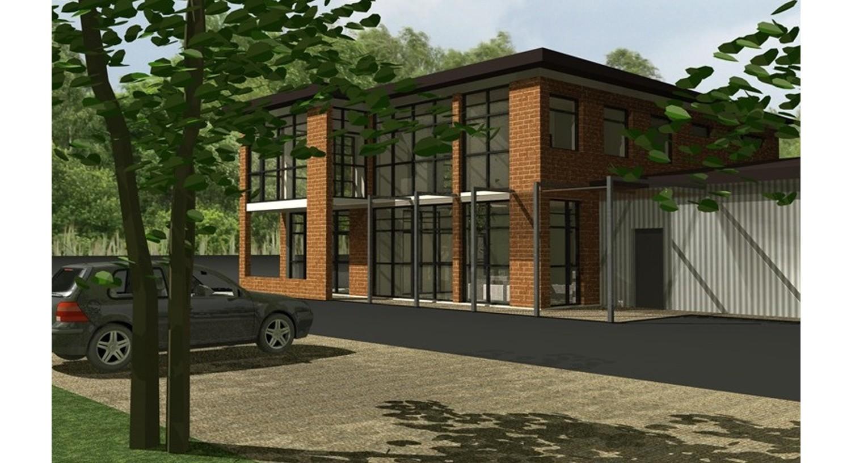 mb2 Architektura